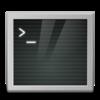2nd MacPorts & Homebrew に gtk-mac-integration をインストールする