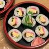 寿司の日  風呂の日  カレーの日