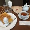 レトロな雰囲気で落ち着ける珈琲茶館集へ行ってみませんか?