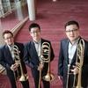 【トロンボーン演奏会】『Trio Diesel』トロンボーントリオ スペシャルLIVE 11月30日(日)