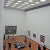 国立西洋美術館とル・コルビュジエ、そして世界文化遺産のこと