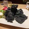 旭岳・富良野・二風谷2020 その6 〜芦別〜