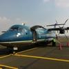 ベトナムでの各航空会社のフライト遅延/キャンセル状況