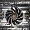 GeForce GTX1070を使用して仮想通貨のマイニングハッシュレートとシステム消費電力を計測してみました
