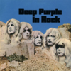 Deep Purple『In Rock』