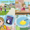 短篇童話 Lemonade Stand