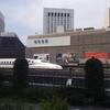 【お出掛け】東京交通会館/有楽町駅