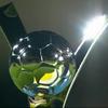 U20女子W杯2018決勝スペイン-日本の感想