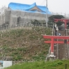 7月21日は「日本三景の日」その2~日本三景じゃなく八戸三景??(*´▽`*)~