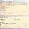 Lisp Game Programming 再履修 <その13> game map
