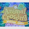 【北米版とび森】Animal Crossing New Leafがamiibo+に更新アップデート