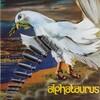 Alphataurus - Alphataurus