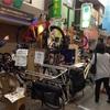 正真正銘ユルい?和歌山に21年前からあるライフスタイルショップに行ってみた。