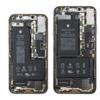 iFixit iPhoneXS/XS Maxを早速解体