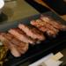 牛タンが食べたくなったので仙台まで走ってきた話 Part1