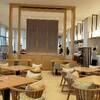 【本部】沖縄旅行記〔7〕 ホテルオリオンモトブ リゾート&スパの朝食