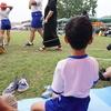 「週間記」小学校の運動会でパワーをもらった週(2017 9/23〜9/29)