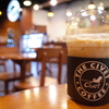 【セブ】THE CIVET COFFEEでは珍しくて高級なコーヒーが飲めるよ【電源・Wi-Fiあり】