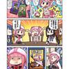 マギアレポート第二部『20話』公開!