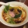 【厳選】東京23区 この夏食いたい「冷やし担々麺」ならココ!第1弾「汁あり編」!!そんな10選+α