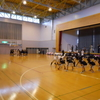 ≪THE FIVE≫2015 小学生5on5秋田大会 開催が決定しました