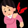 頭痛からの回復