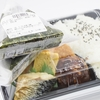 【潰瘍性大腸炎】多くの食品に使われているpH調整剤