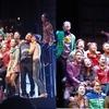 『RENT』観劇レポート:魂を奮い立たせる若者群像