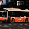東武バスウエスト 5232