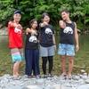 【スマトラ旅行】ブキットラワン+タンカハン3泊4日の旅