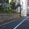 PT   駒込富士で縁起物の謎に迫ろう!!(2018年01月02日)