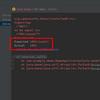Spring Boot 2.0.x の Web アプリを 2.1.x へバージョンアップする ( 番外編 )( テストクラス内の @Component を付与したクラスを Bean として登録するには? )