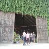 タイ人に大人気のファーマーズマーケット「The Birder's Lodge」 【カオヤイ子連れ旅行記③】