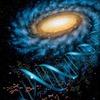 宇宙界議 Vol.3「遺伝子発光ステージへ」