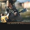 「The south of everywhere」Jonathan Kreisberg