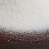 4時間浸水して米粉を作りました。製粉機いるかなぁ…
