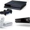 PS4の価格改定について考えました
