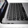 新型MacBook Proは4年越しの最も著しい刷新に
