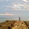 【旅行】兵庫県淡路島のオススメポイント!大阪から日帰りで行ける離島観光地