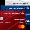 【メモ】アメリカで銀行口座を開設