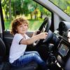 心理学を用いて脱ペーパードライバーを達成した話①〜そうだ、教習所へ行こう!〜