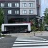 【モクシー大阪新梅田】修行Ⅵ、斬新過ぎる新鋭マリオット系ホテル(前編)