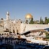 イスラエル kibbutz・キブツとは