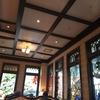 金沢白鳥路「ホテル山楽」が予想以上によかったのでリピートしたい