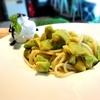 カフェ:ここはジャングル!?のようなカフェ(夜はダイニングバー)が吉祥寺にニューオープン|ジャングルダイニング サル(JUNGLE DINING SARU)