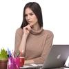 コラム、レポート、レビューのご寄稿を受け付けています。さてどんなことを書けばいいんだろう?