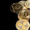 【暗号通貨投資家まとめ】イーサリアムの上昇と大口ビットコイン保有のウクライナの公務員など、仮想通貨に大きく賭ける人々