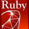 【Ruby】ドットインストール学習中