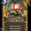 Track-o-Botの使い方