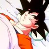 オラ眠てぇぞぉ......
